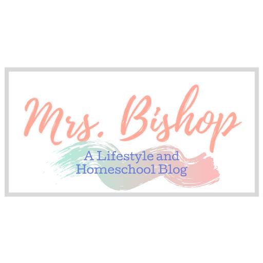 Mrs. Bishop